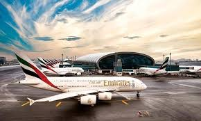 Travel Flights images Cheap emirates flights from dubai to europe and the middle east jpg