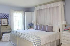 Makeover My Bedroom - mastering my bedroom makeover u2013 my colortopia interior