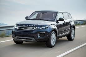 land rover evoque 2017 2016 range rover evoque ed4 2wd review autocar