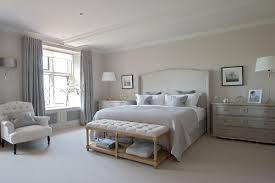 sims hilditch cotswold manor master bedroom pinterest manor