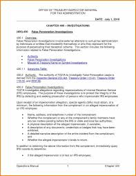 Lpn Resume Cover Letter Purpose Of Cover Letter Gallery Cover Letter Ideas