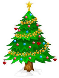 christmas tree light clips christmas light clip art comes in many forms both electronic and