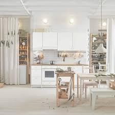 faire sa cuisine chez ikea rangement cellier ikea charming faire sa cuisine ikea 14 rangement