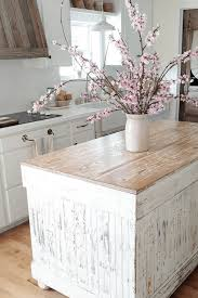 can you whitewash kitchen cabinets how to make your colorful kitchen island the center of