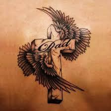 25 trending cross tattoo designs ideas on pinterest cross