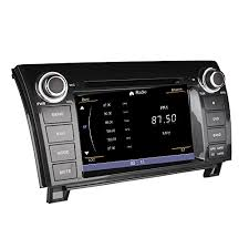 amazon radio cd player under 50 black friday amazon com indash car stereo radio head unit gps navigation dvd