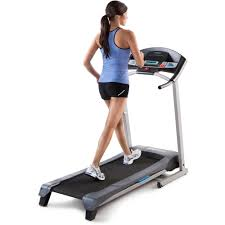 Treadmill Desk Weight Loss Weslo Cadence R 5 2 Folding Electric Treadmill With Adjustable