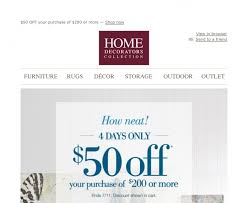 home decorators collection code good home decorators collection coupon code how to use promo codes