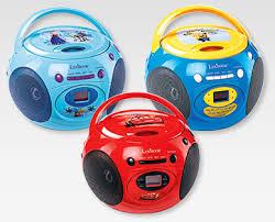 cd player für kinderzimmer aldi suisse ag kinder radio mit cd player