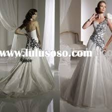 top wedding dress designers wedding dresses designer 95 with wedding dresses