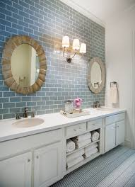 mirror tiles for bathroom walls the snowballing mirror dilemma view along the way