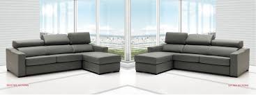 modern living room sofas sofas wrap around couch small leather sectional modern living room
