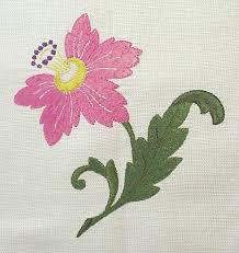 design embroidery machine embroidery designs