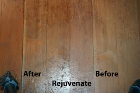 rejuvenate floor restorer jeffs reviews