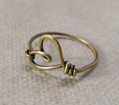 mothers day jewelry ideas 10 diy s day jewelry ideas jewelry ideas ring and craft