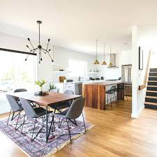 kitchen dining decorating ideas kitchen dining combo design tables ebay and room colors
