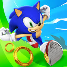 sonic 4 episode 2 apk sonic 4 episode ii lite 2 7 apk free apk for