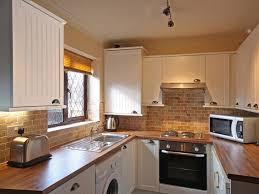 kitchen cabinets layout ideas kitchen design magnificent remodeling ideas kitchen makeovers