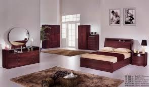 best new bedroom furniture photos home design ideas ridgewayng com