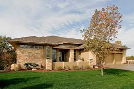 architect house plans for sale frank lloyd wright minority report house plans babysharks dogho