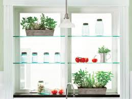 Kitchen Window Shelf Ideas Beaufiful Kitchen Window Shelf Ideas Images Small Kitchen Best