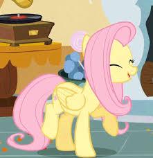 mlp inspector gadget au equestria amino