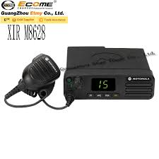 compare prices on radio vhf motorola online shopping buy low