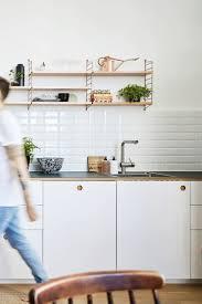 kitchen ideas ikea best 25 ikea hack kitchen ideas on pinterest ikea organization