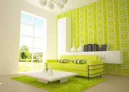 small living room paint color ideas impressive small living room paint color ideas with paint color