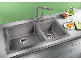 Sinks Kitchen Blanco by Kitchen Blanco Kitchen Sinks And 6 Blanco Kitchen Sinks Alta