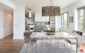 Kris Jenner Kitchen by Kendall Jenner Lists Westwood Starter Home For 1 6m Trulia U0027s Blog