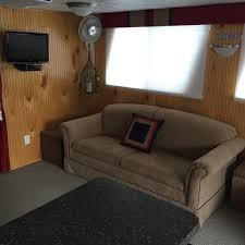 Pontoon Houseboat Floor Plans by 1982 Skipperliner Houseboat For Sale In Fremont Wi Anchor Point
