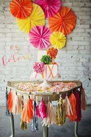 Decoration Birthday Party Home Home Decorations For Birthday Interesting Home Decorations For