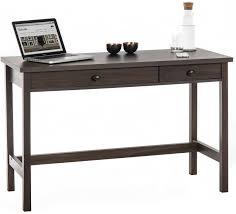 Cheap Computer Desks Uk Office Desks
