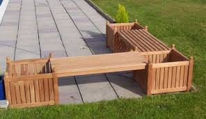 the charm of the essential garden bench ceardoinphoto