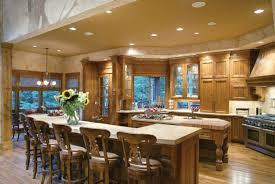 luxury kitchen floor plans pictures luxury kitchen floor plans the latest architectural