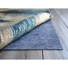 11 X 17 Area Rugs Best 25 Rubber Rugs Ideas On Pinterest Target Outdoor Rugs