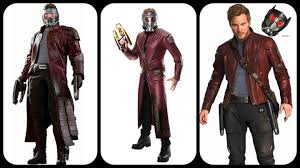 lord costume chris pratt lord costume quill costume diy guide