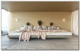 King Vs California King Comforter Amazing Huge Bed Over The Top Amazing Pinterest Bedrooms