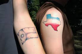 texas tattoo designs tattoo collections
