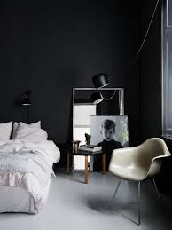 Black And Gold Bedroom Decorating Ideas Bedroom Design Black And White Bedroom Set Small White Bedroom