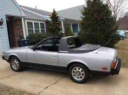 toyota celica convertible for sale uk 2 owner 1980 toyota celica sunchaser convertible bring a trailer