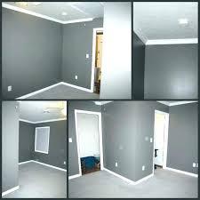 grey paint wall light grey paint light gray bedroom walls medium light gray wall
