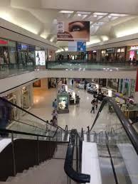 photo0 jpg picture of stoneridge shopping center pleasanton
