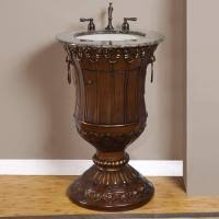 Antique Style Bathroom Vanity by Traditional Bathroom Vanity Cabinets On Sale With Free Shipping