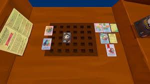 Table Top Simulator Tabletop Simulator Scuttle Hi2u Skidrow U0026 Reloaded Games