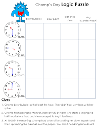 worksheet 638826 puzzle time math worksheets u2013 puzzle time math