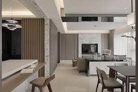 carrelage cuisine noir et blanc carrelage cuisine noir et blanc collage votre cuisine avec des