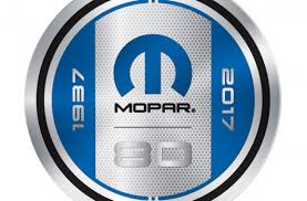 mopar jeep logo celebrating 80 years of mopar u2013 mopar blog