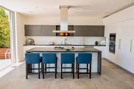 bar stools target kitchen contemporary with blue bar stool brown